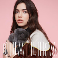 Download Lagu Mp3, Video, Lyrics Dua Lipa - Be The One