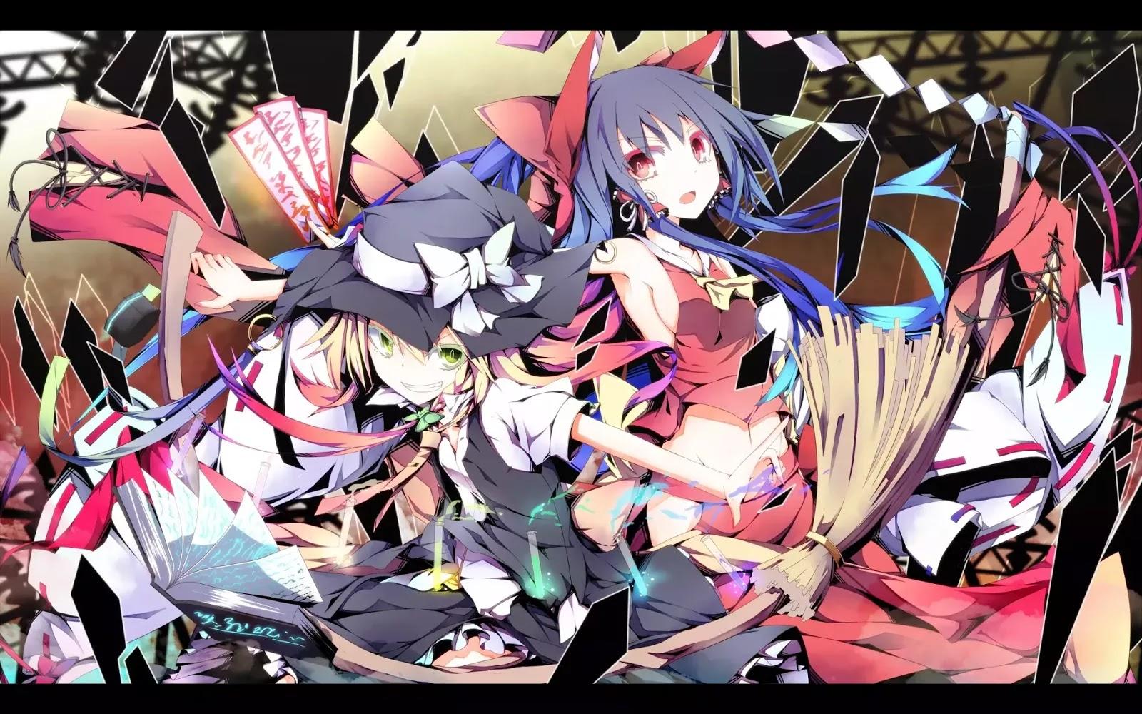 AowVN%2B%252828%2529 - [ Hình Nền ] Loli cực đẹp , cực độc Full HD | Anime Wallpaper