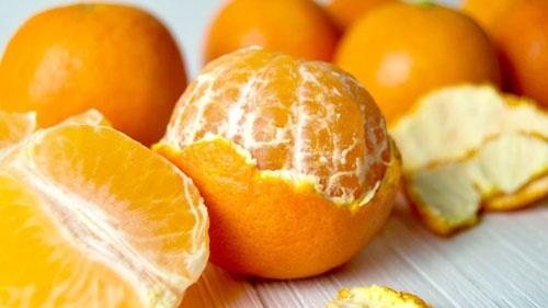 Bổ sung vitamin C thế nào để tăng đề kháng?