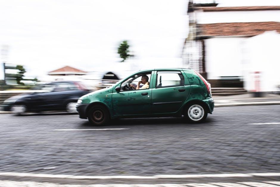 Elian Cars | Your No  1 Automobile Site: January 2019