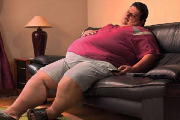 obesidad-azucar-fructosa