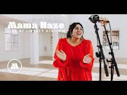 Who is Mama Haze aka Meaghan Maples?  Wikipedia, Biography, Age, Height, Instagram, Boyfriend