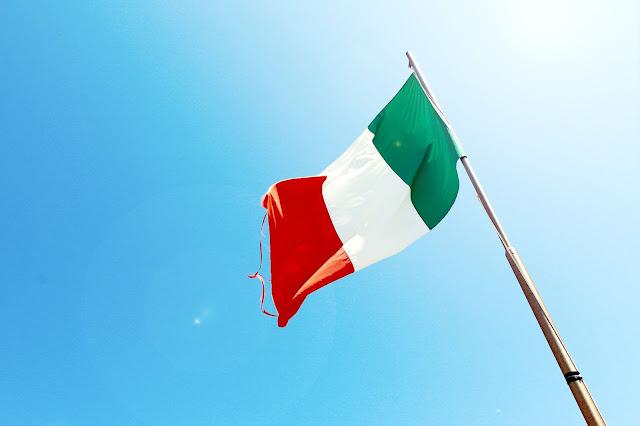 Kabar Baik, Kota di Italia Sukses Setop Penyebaran Virus Corona Berkat Uji Coba Tes Kesehatan COVID-19 Terbaru