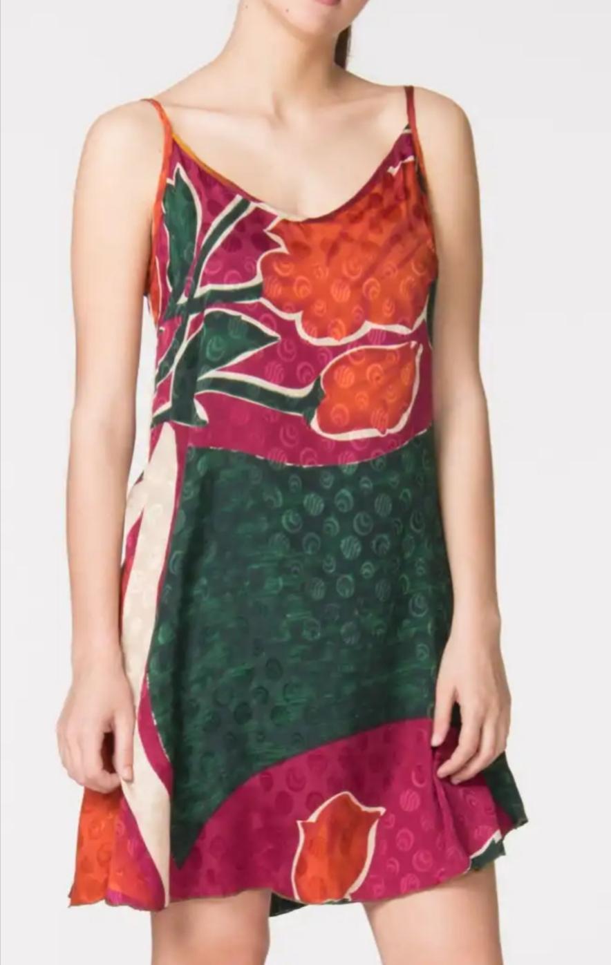 sale retailer 5f7d4 ab80d Abbigliamento estivo da donna in offerta. Vestiti, giacche e ...
