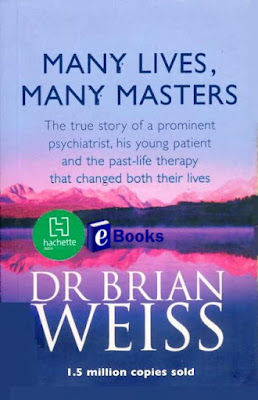 MANY  LIVES,  MANY  MASTERS - DR  BRIAN  WEISS PDF Download