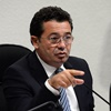 www.seuguara.com.br/TCU/governo Bolsonaro/