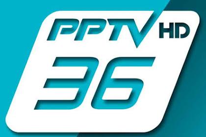 Bisskey PPTV 2020