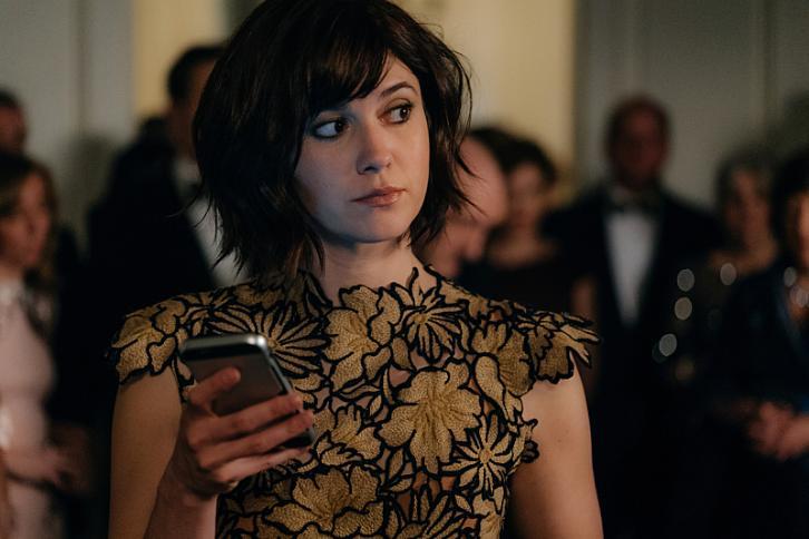 Fargo - Season 3 - Mary Elizabeth Winstead Joins Cast