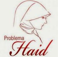 Cara Sholat Wanita Yang Haidnya Terputus-putus