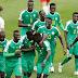 世界杯战绩 16 :波兰送乌龙球,让非洲雄狮塞内加尔2:1吼破城池获首胜!