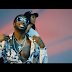 "Video: Gucci Mane - ""Pick Up The Pieces"" (Outro)"