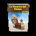 La Maquina del Tiempo de HG Wells Libro Gratis para descargar