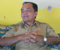 <b>Pelaksanaan UNBK di SMPN 7 Kota Bima Berjalan Lancar dan Sukses</b>