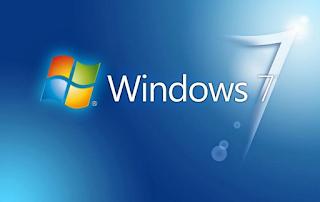 Gratis, Download Windows 7 ISO ASLI Update Terbaru