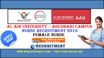 http://www.world4nurses.com/2016/09/al-ain-university-abudhabi-campus-nurse.html