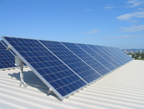 25M Nigerians to Own 5M Solar Home Panels at N4000 Monthly
