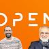 Αποκαλυπτικό: Συμφώνησε ο Κανάκης με το OPEN;