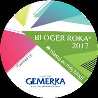 https://blogerroka.sk/2017/dazzlera/