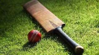 क्रिकेट के नये नियम - Cricket ke naye niyam