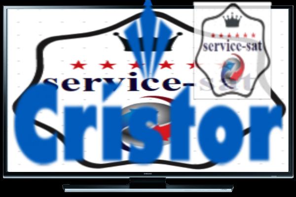 جديد شركة كريستور CRISTOR-KW220-IP3000