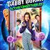 Movie: Gabby Duran & The Unsittables 1+ season 2 episode 10 added   Mp4 DOWNLOAD