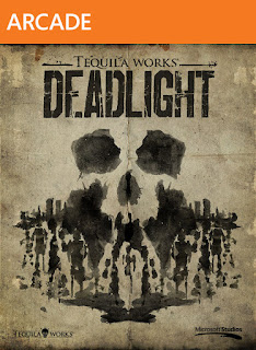 Deadlight Xbox 360 Torrent