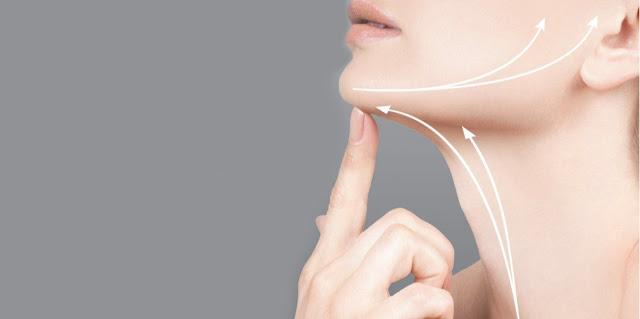 portada-neck-line-correct-serum