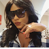 Actress Daniella Okeke engaged to Wealthy Business Man... (SEE HER ENGAGEMENT RING)