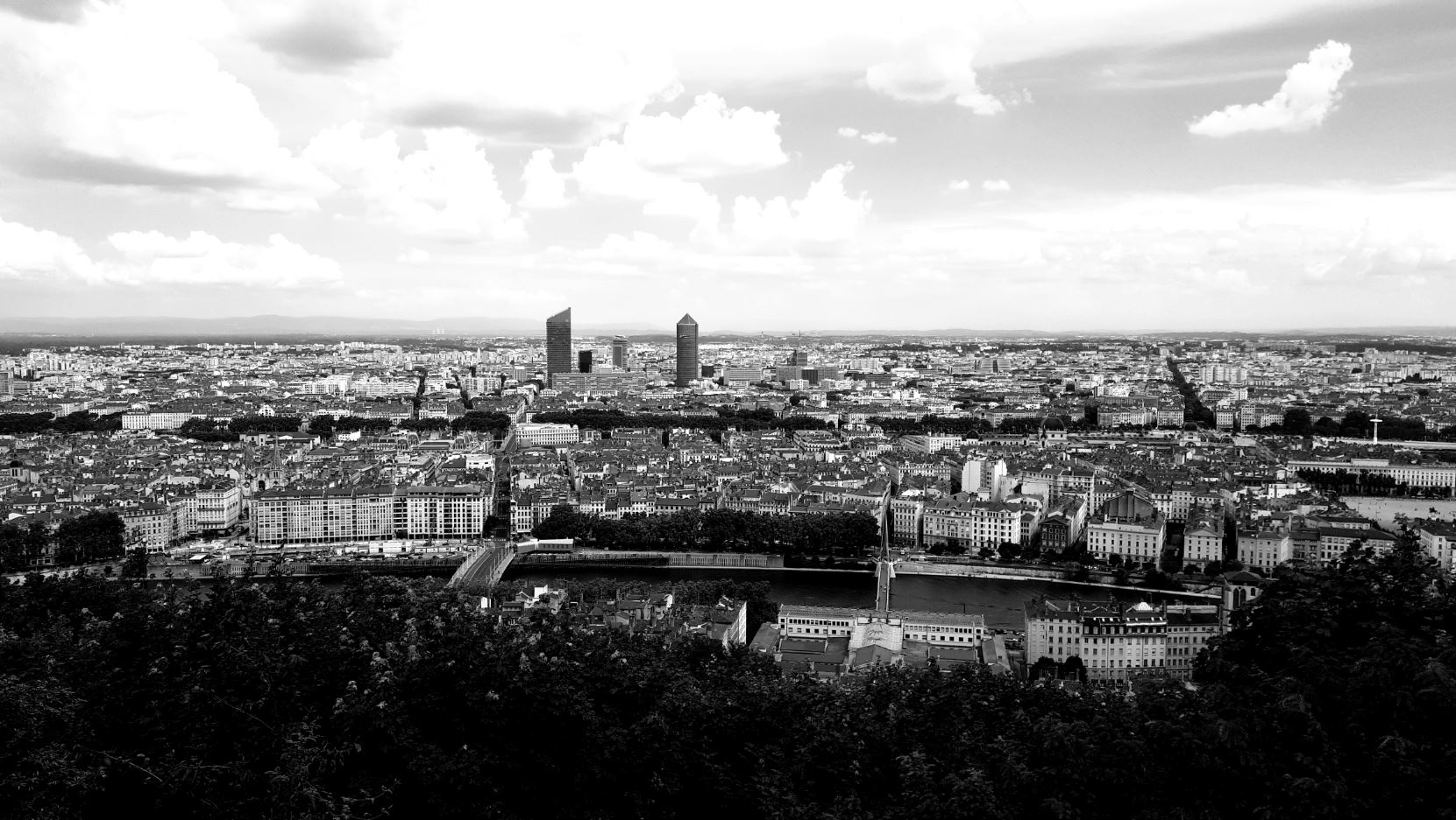 lyon fourviere