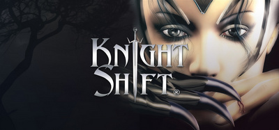 knightshift-pc-cover