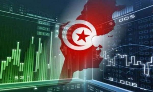 في ندوة اقتصادية : خبراء يطلقون صيحة فزع وتونس تغرق في المديونية