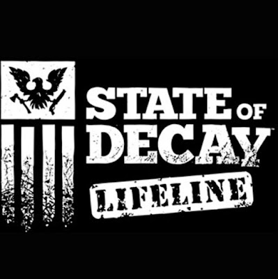 download State of decay life line game