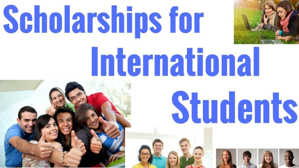 University of Zurich Fully-funded PhD Scholarships 2021