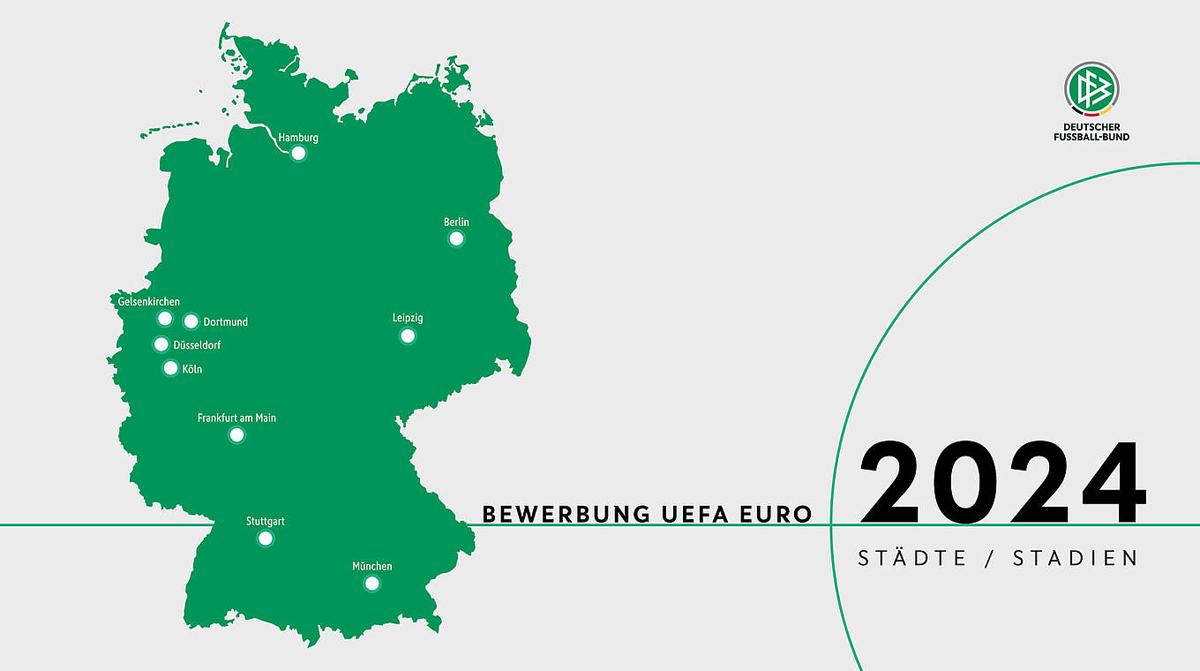 germania euro 2024 stadi