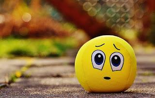 very sad love stories in hindi