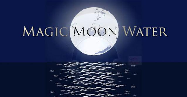 nuoc-than-magic-moon-water