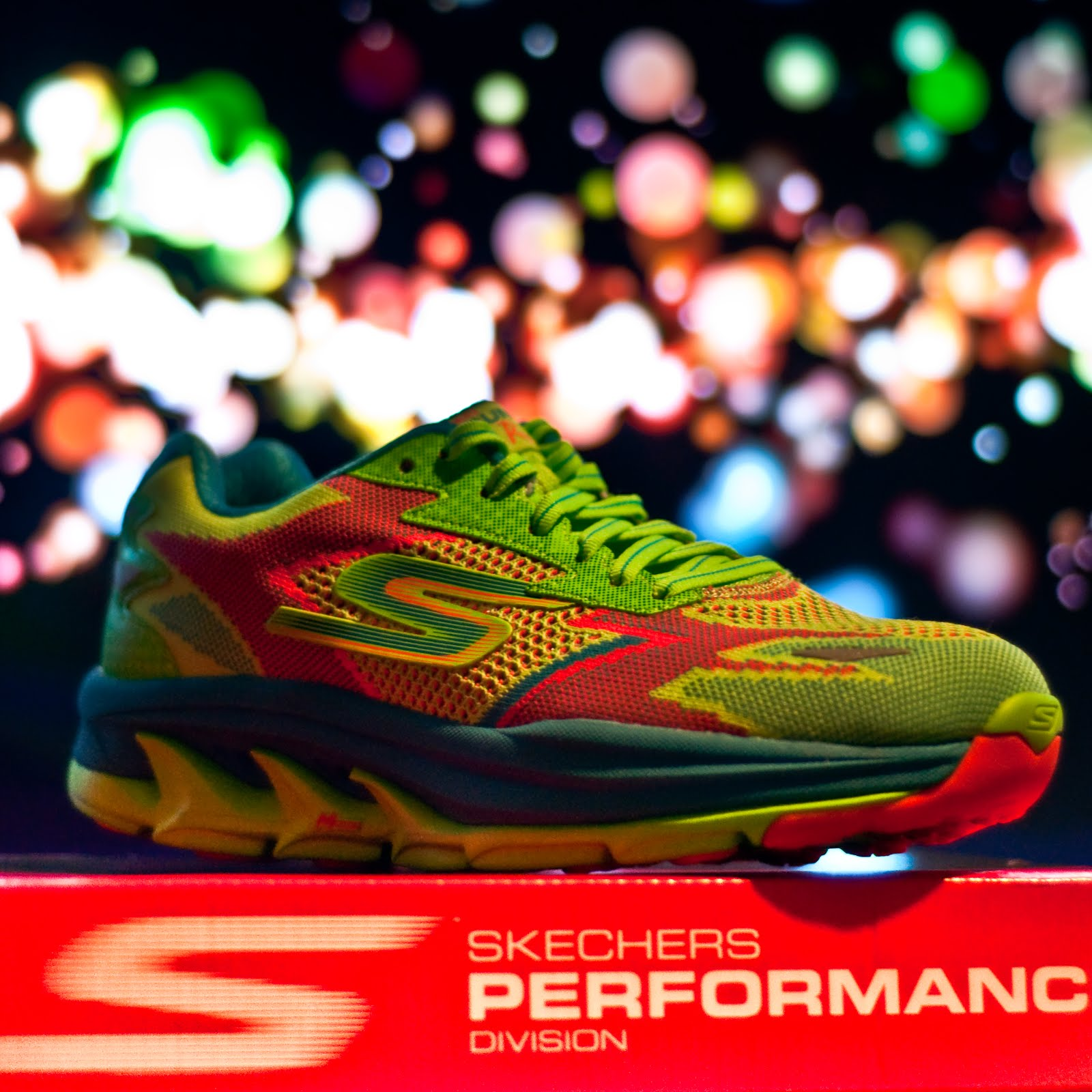 bdcce2f8e65f Skechers GoRun Ultra R review - Blogs - Sports.my - Malaysia s Sports  Portal   Forum - Network with the sporting community