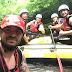 Wilderness: avventure con Carlo Marsico nel Parco Nazionale del Pollino