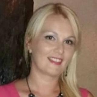 Гордана Димитријевић | ПЕЧАТ НА ЧЕЛУ