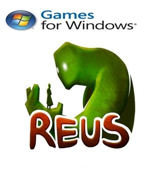 Reus PC Full Español FASiSO