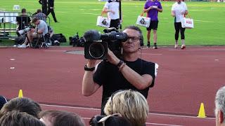4 Cara Menstabilkan Video Footage Yang Goyang Atau Shaky
