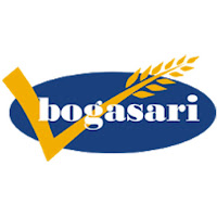 Mug Tumbler stainless  Bogasari Flour Mills