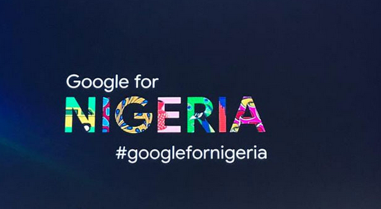 Google-for-Nigeria