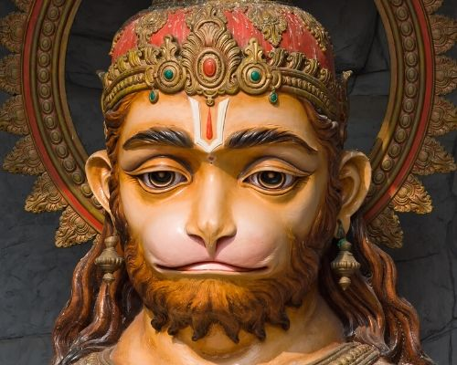Hanuman Ji Ka Photos Free Download