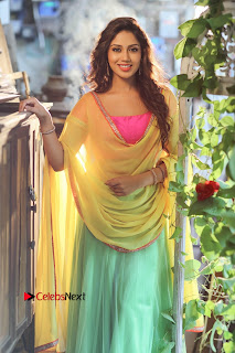 Nivetha Pethuraj Latest Picture Shoot Gallery ~ Celebs Next