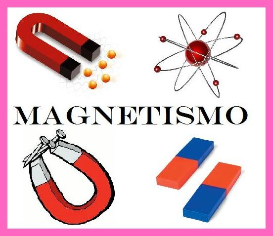 b213517d3a3 Aprendiendo sobre Electricidad y Magnetismo  Magnetismo