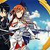 Sword Art Online Season 1 Episode 10 ( 2012 ) English Dubbed at gogoanime