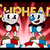 Netflix Is Turning Cuphead Into An Animated TV Series