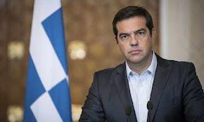 tsipras-na-shkwsoyme-thn-eleytheria-panw-apo-to-misos