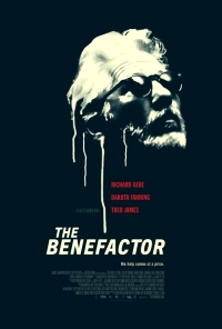 The Benefactor le film